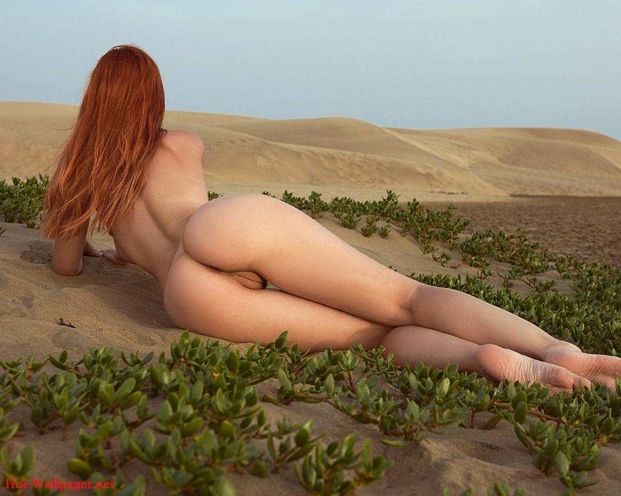 картинки с женщинами голыми скачать